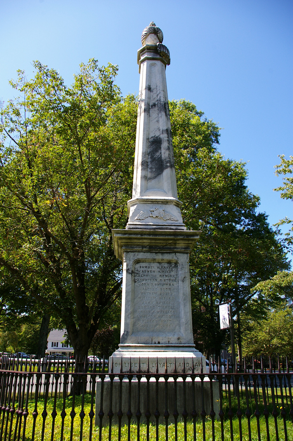 IMGP6292.jpg - Civil War Monument