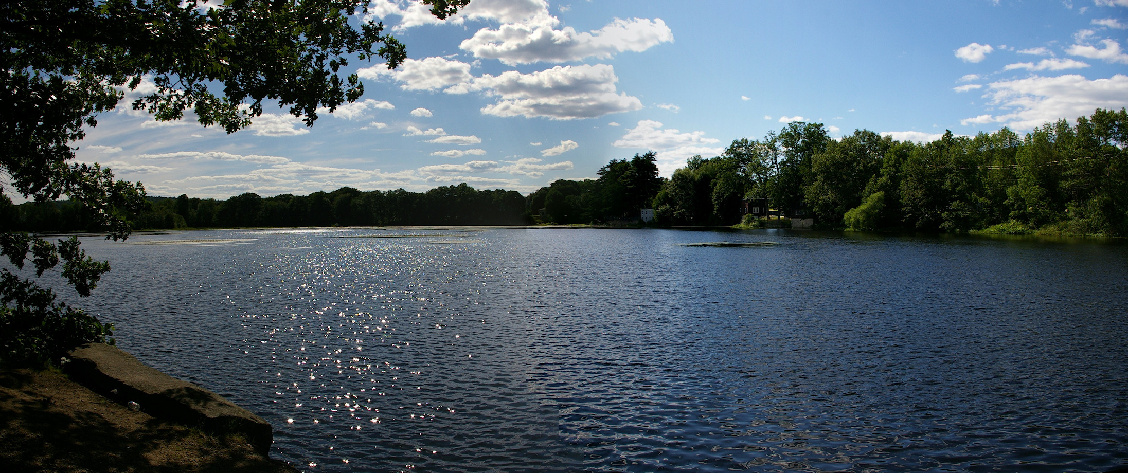 IMGP5404Stitch.jpg - Whitin Pond