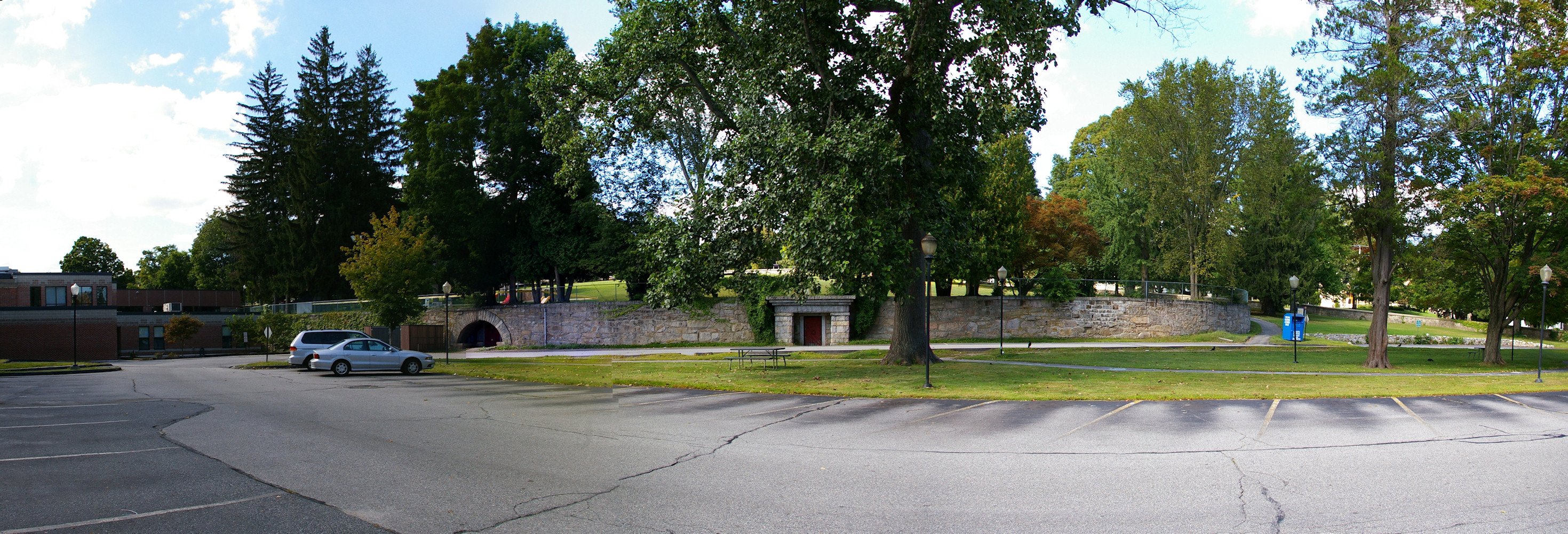 IMGP6911Stitch.jpg - Whitin Community Center